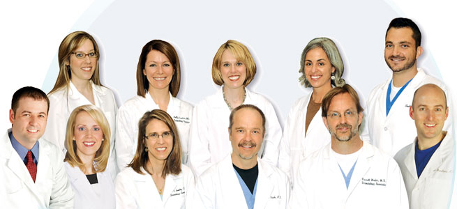 masque au charbon contre les points noirs 9 me. Black Bedroom Furniture Sets. Home Design Ideas