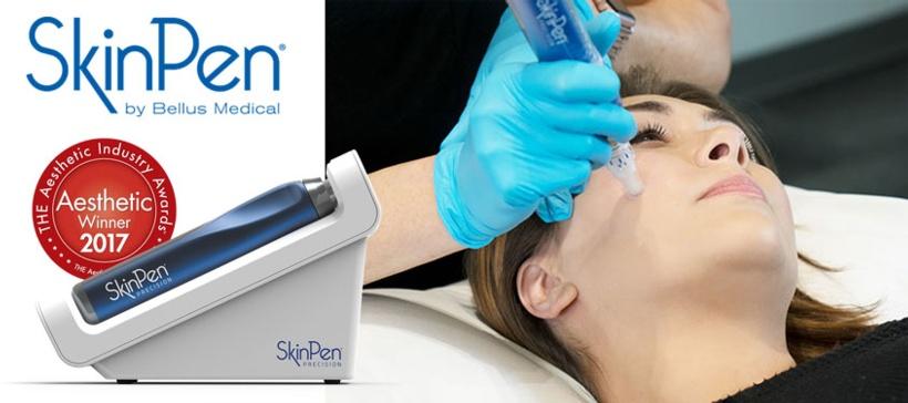SkinPen®