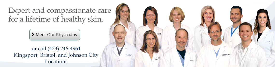 Physicians Banner