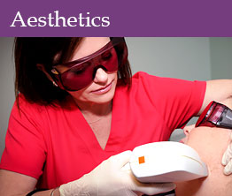 Dermatology Associates Cosmetic Centers Aesthetics