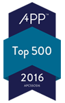 Allergan Top 500