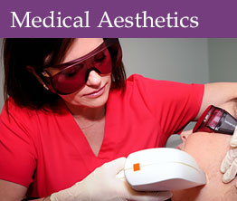 Dermatology Associates Cosmetic Centers Medical Aesthetics