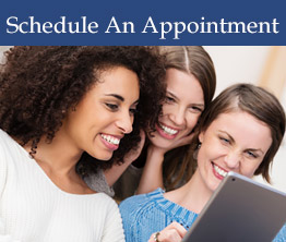 Schedule An Appointment at Dermatology Associates of the Tri-Cities